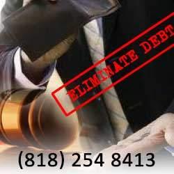 Foreclosure Attorneys