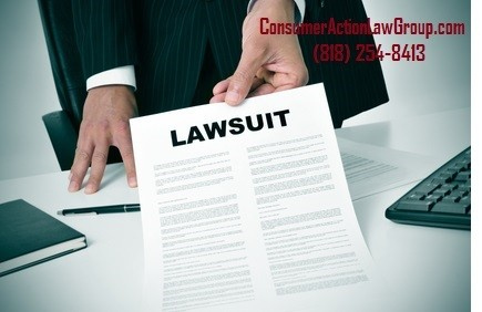 protecting deposit joint mortgage bankruptcy