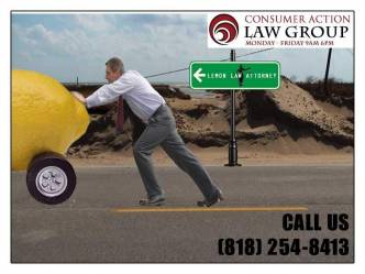 Lemon Car In 2020 Lemon Law That You Need To Know Cal Group