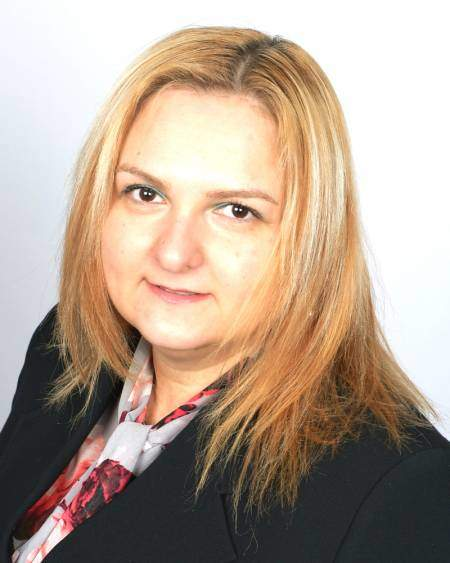 Foreclosure Attorney Yelena Gurevich