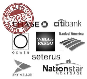 Foreclosure Fraud