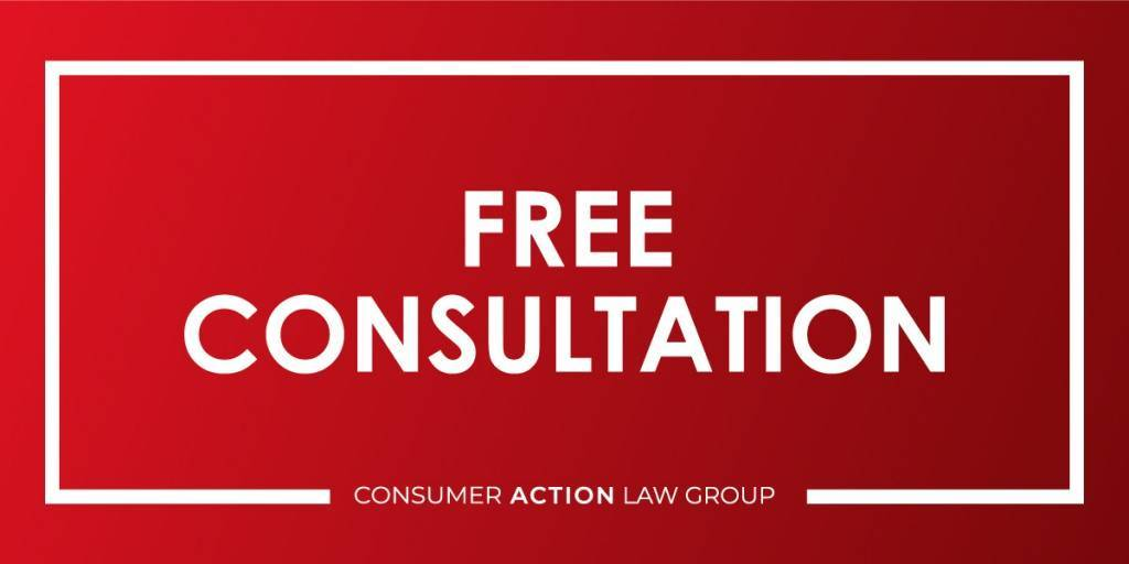 consumer-action-law-group-free-consultat