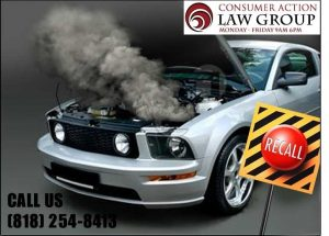 Consumer Action Law Group