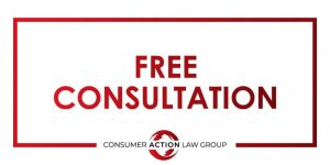How To Sue A Car Dealership >> Auto Fraud Attorney Lemon Laws Consumer Action Law Group