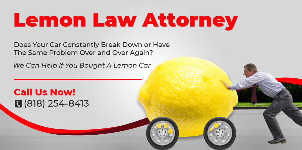 Lemon Law Virginia Used Car >> Lemon Car Lemon Law That You Need To Know Cal Group